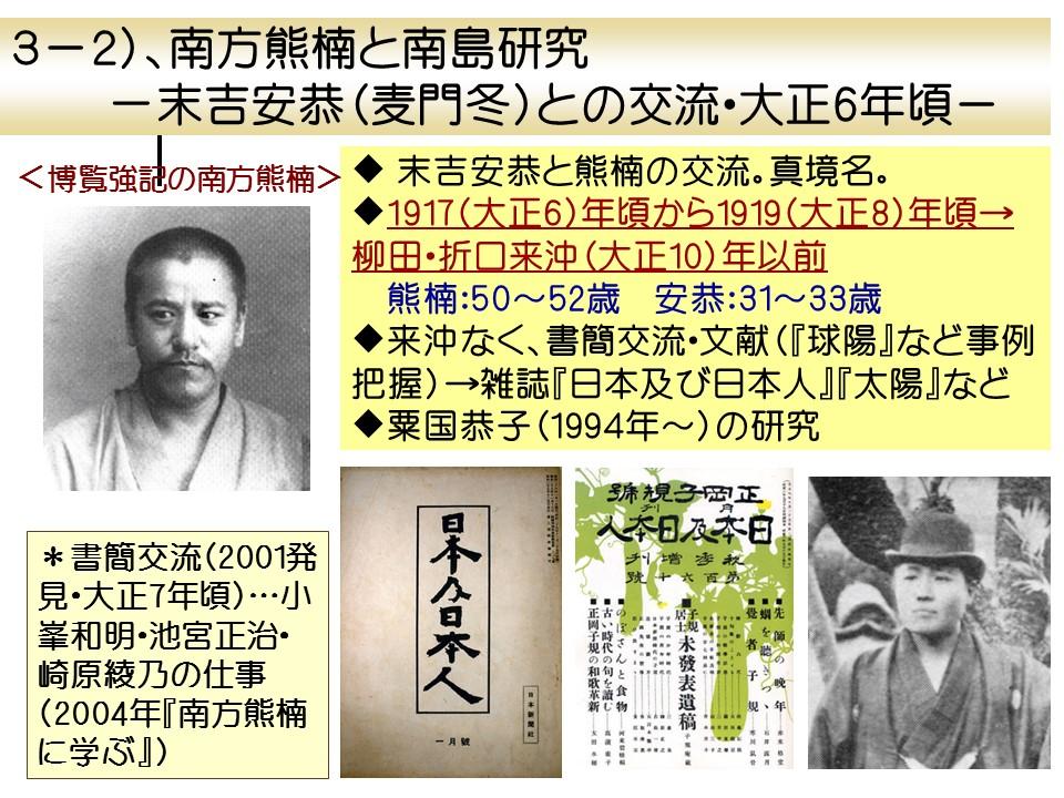 沖縄(琉球)文化工芸研究所